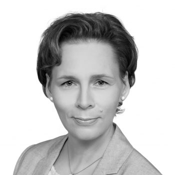 Kathrin Wessel